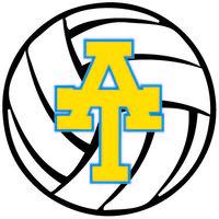 Austin TX Chiropractor Sports Sponsor - Anderson High School