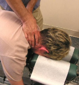 Senses Regained With Chiropractic - Dr. Justin Swanson