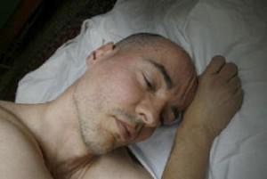 Sleep Apnea in Austin TX Dr. Justin Swanson